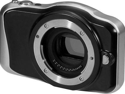 panasonic-gf-camera-design