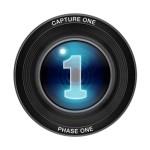 PhaseOne IQ250 Medium Format Camera Coming Soon