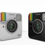 Polaroid Socialmatic Camera To Be Announced in 2014
