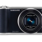 Samsung Galaxy Camera 2 Announced