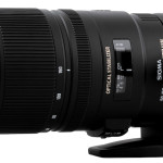 Sigma 50-150mm f/2.8 EX DC APO OS HSM Lens Review