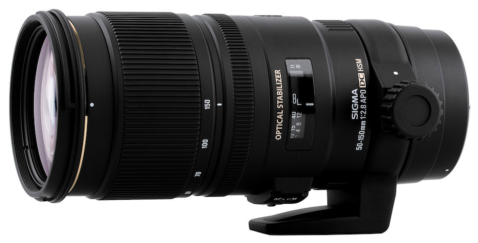 sigma-50-150mm-f28-lens-review