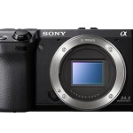 Sony A6000 (NEX-7 Successor) and A79 To Be Announced in 3 Weeks