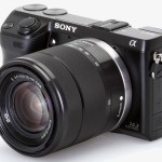 Sony's Flagship APS-C E-Mount Camera Will Replace Both NEX-6 and NEX-7