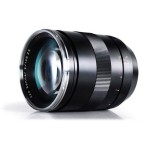 Zeiss Apo Sonnar T* 2/135 ZE Lens Review and Test Results