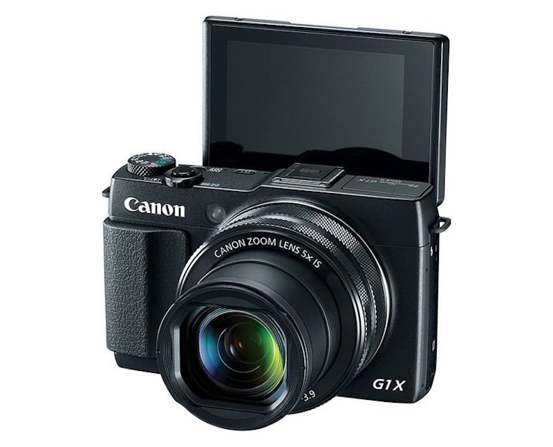Canon-PowerShot-G1-X-II-compact-camera-01