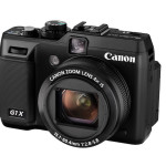 Canon PowerShot G1 X Successor To Be Announced at CP+ 2014