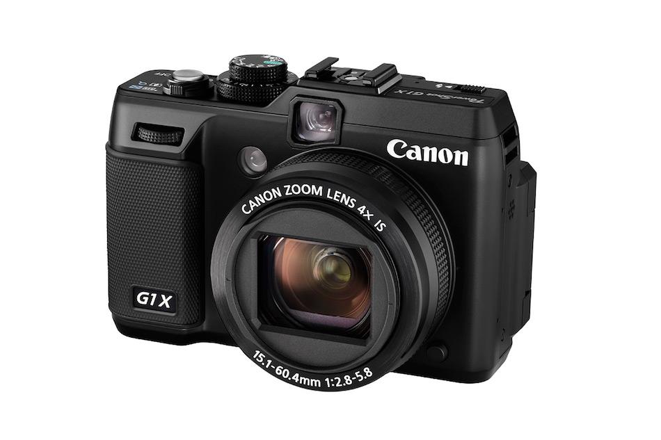 Canon-Powershot-G1-x-successor