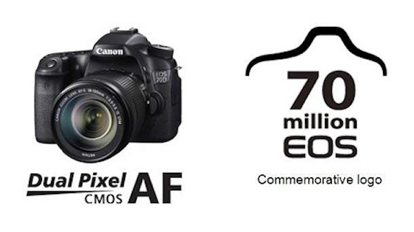 Canon-produced-70-million-EOS-cameras