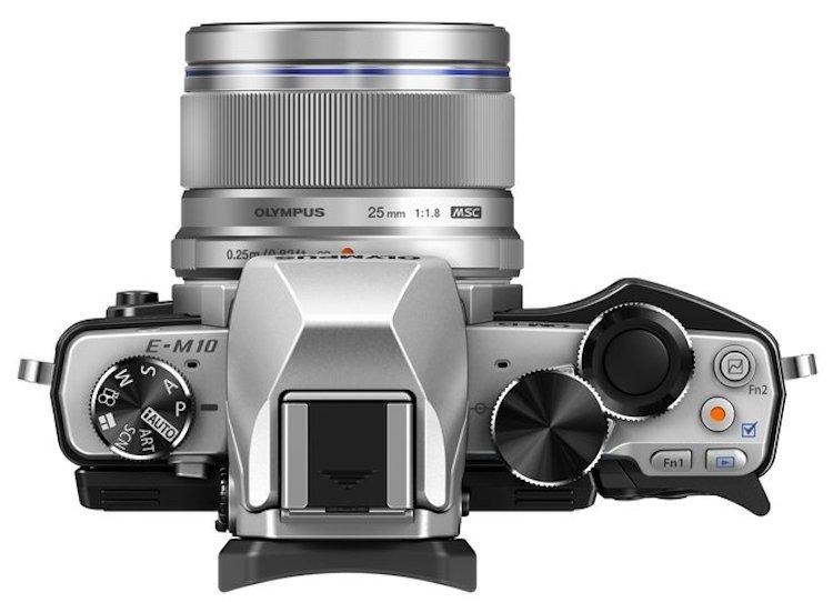 Olympus-25mm-f1.8-mft-lens-reviews