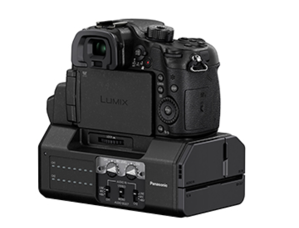 Find Detail Information For Panasonic Gh5 Release Date - agcar.party