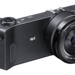 Sigma DP2 Quattro Compact Camera Images Leaked