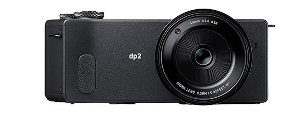 Sigma-Quattro-dp2-3
