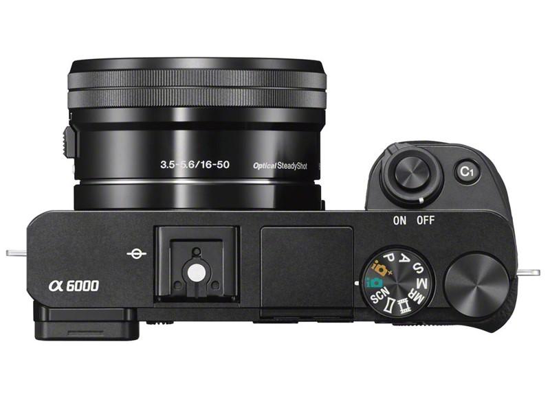 Sony-A6000-Mirrorless-Camera-01