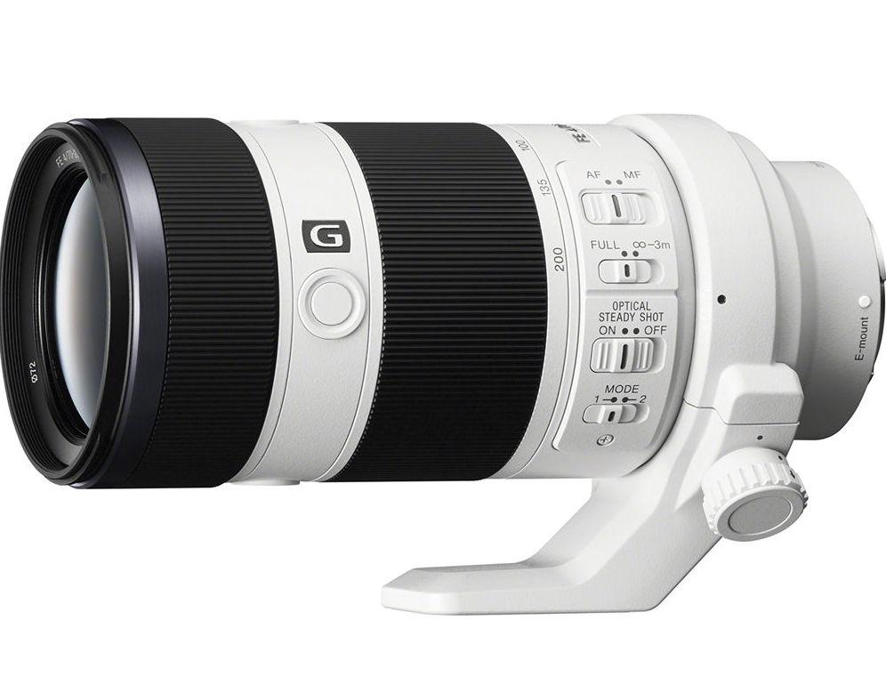Sony-FE-70-200mm-f-4g-oss-lens-price