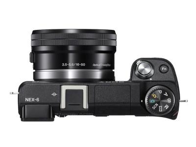 Sony-NEX-6_NEX-7_Replacement_A6000