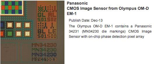 The-sensor-inside-the-Olympus-OM-D-EM-1-camera-is-made-by-Panasonic