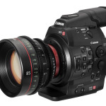 Canon Announced New Firmware Updates for Cinema Cameras & Camcorders