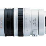 Canon EF 100-400mm f4.5-5.6L IS Lens Review and Test Results