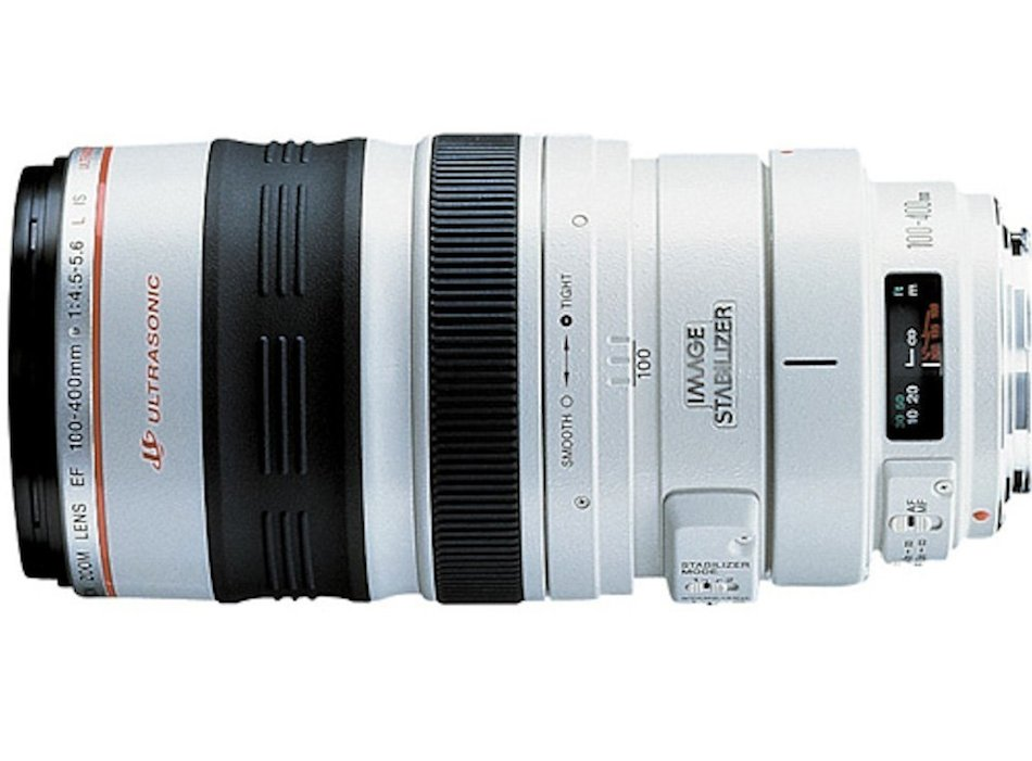canon-ef-100-400mm-f4-5-5-6l-is-lens