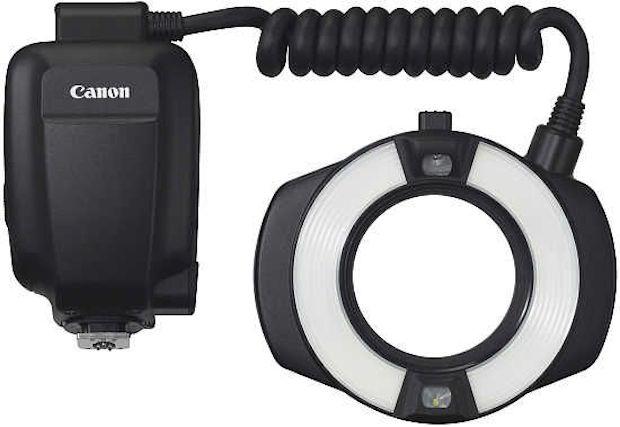 canon-mr-14ex-ii-macro-ring-lite-flash