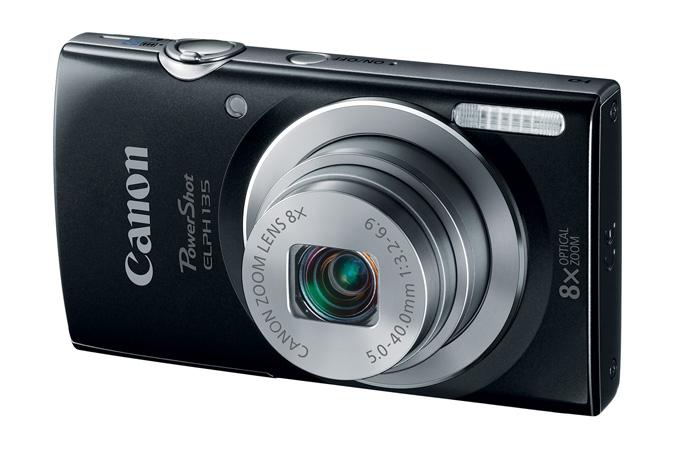 canon-powershot-ELPH-135