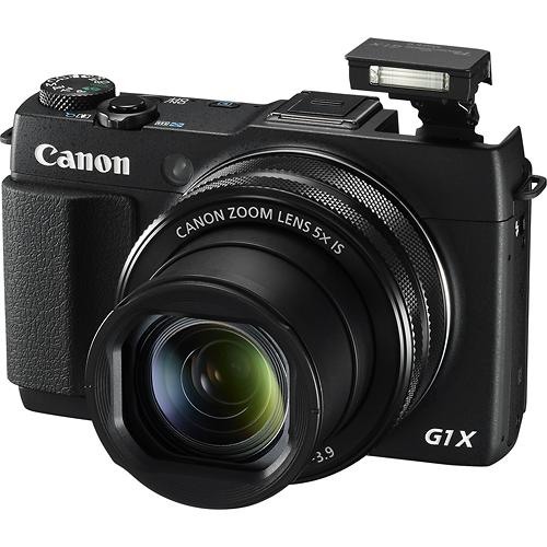 canon-powershot-g1-x-ii-images-front