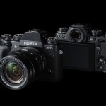 Fujifilm X-T1 Mirrorless Camera Reviews Roundup