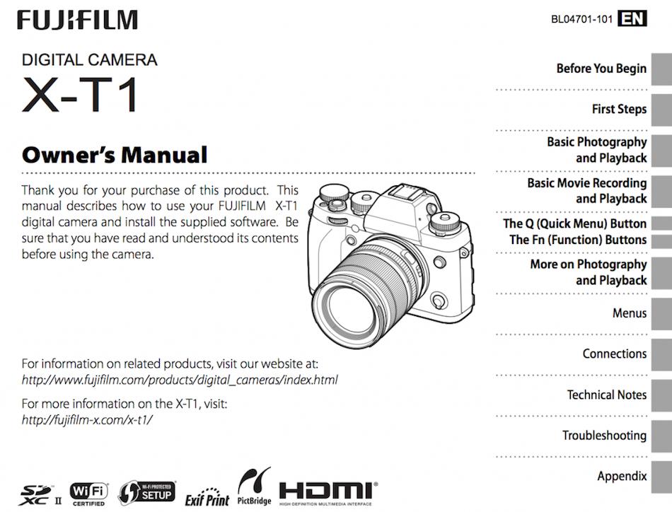 fujifilm-x-t1-users-manual