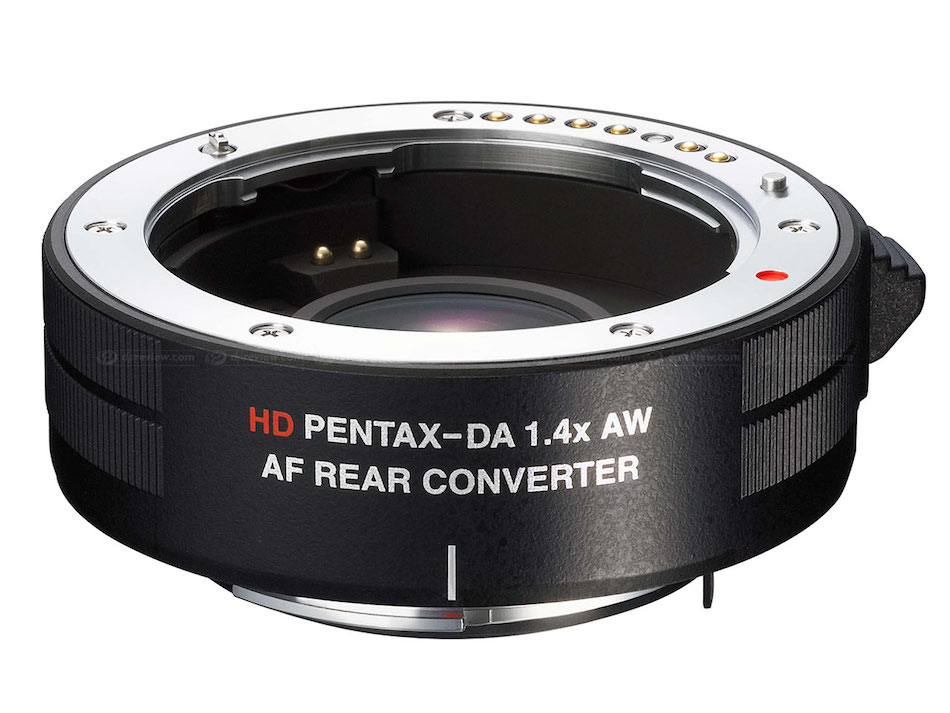 hd_pentax_da_af_1.4x_aw_rear_converter