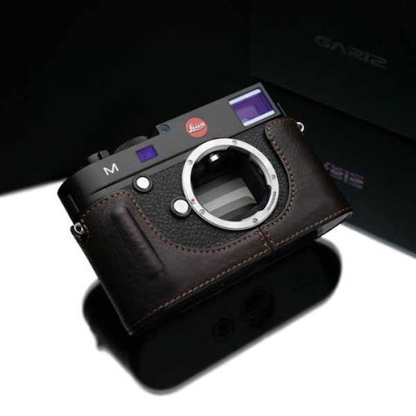 leica-m-240-leather-case