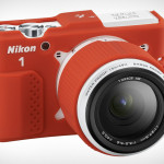 Nikon 1 AW1 Firmware Update 1.11 Released