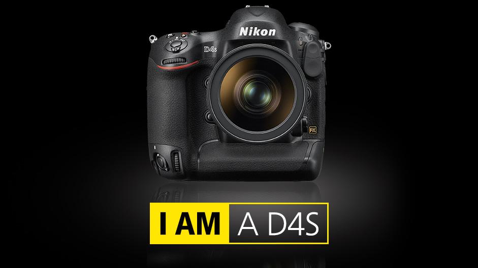 nikon-digital-slr-d4s-video