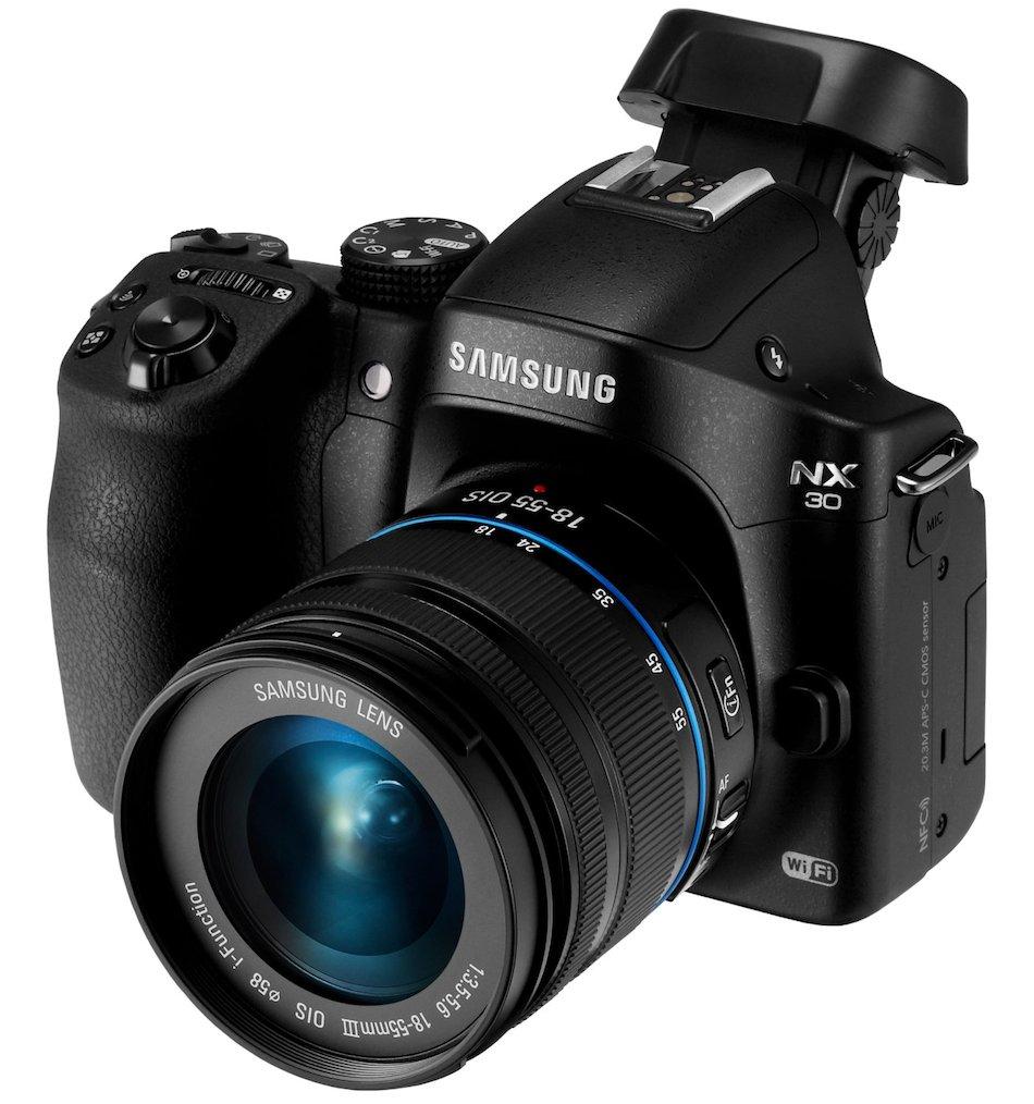 samsung-nx-30-stock