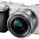 Sony A6000 Reviews Roundup