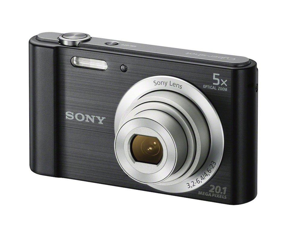 sony-w800-camera
