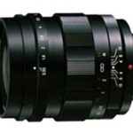 Voigtlander 25mm f/0.95 Micro Four Thirds Lens Coming on February 12