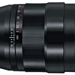 Next Sony FE Lenses Are Zeiss 16-35mm f/4,  Zeiss 35mm f/1.4, Sony G 90mm Macro?