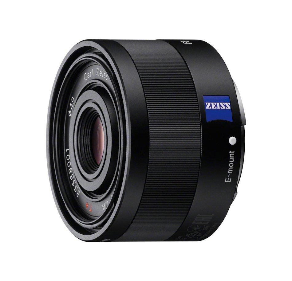 zeiss-fe-35mm-f28-lens