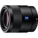 Sony Zeiss Sonnar T* FE 55mm F1.8 ZA Review and Test Results