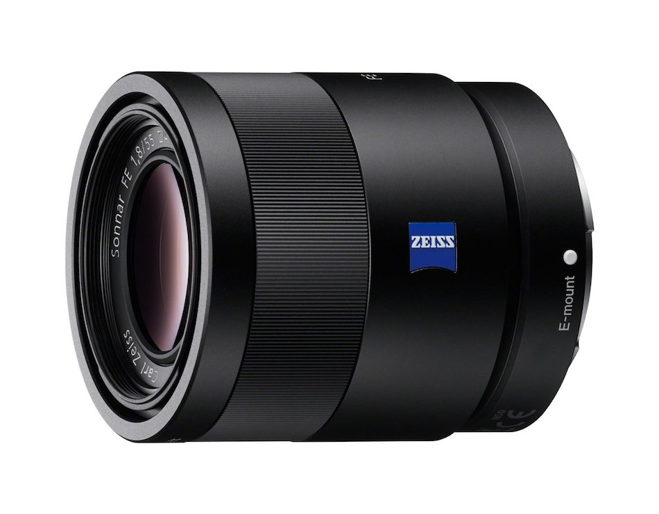 zeiss-fe-55mm-f1-8-reviewtest