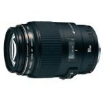 New Canon Macro Zoom Lens Coming by The End of 2014