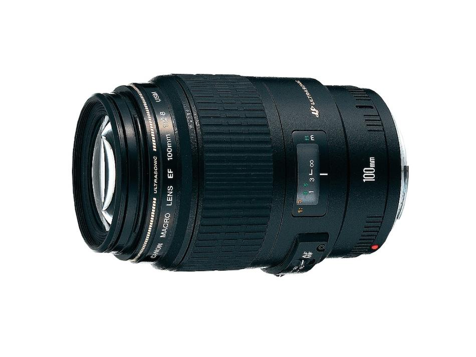 Canon-EF-100mm-f2.8-Macro-USM