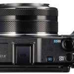 Canon PowerShot G1 X Mark II User's Manual Available Online