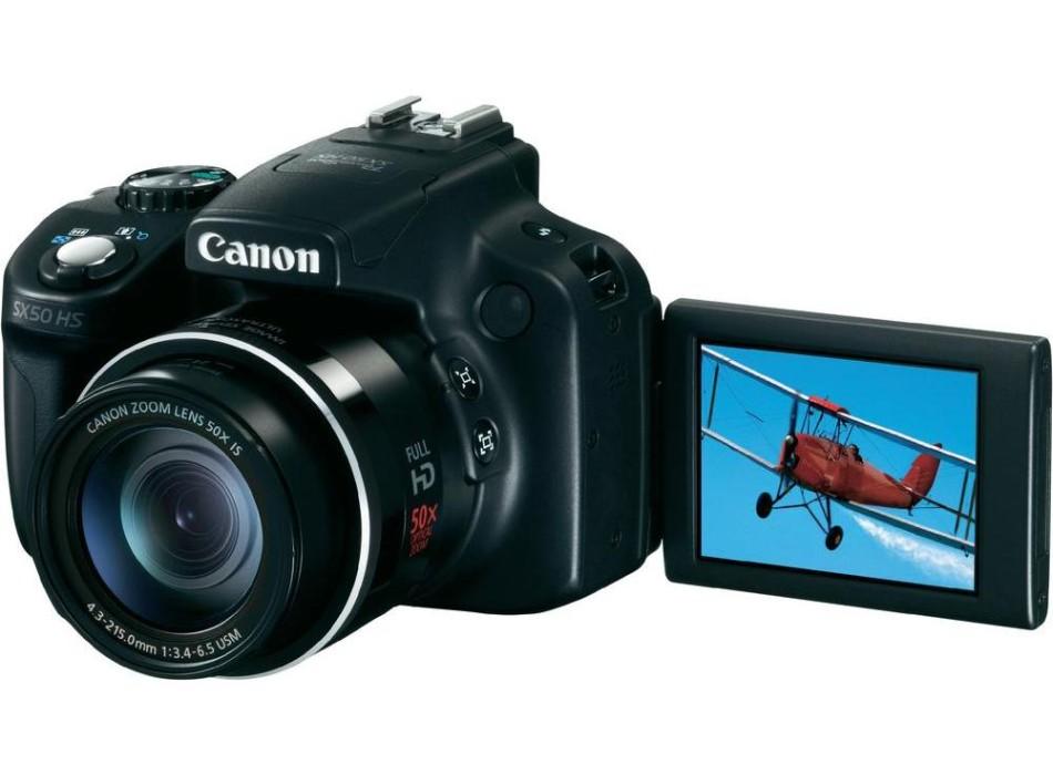 Canon-PowerShot-SX60-HS-Specs