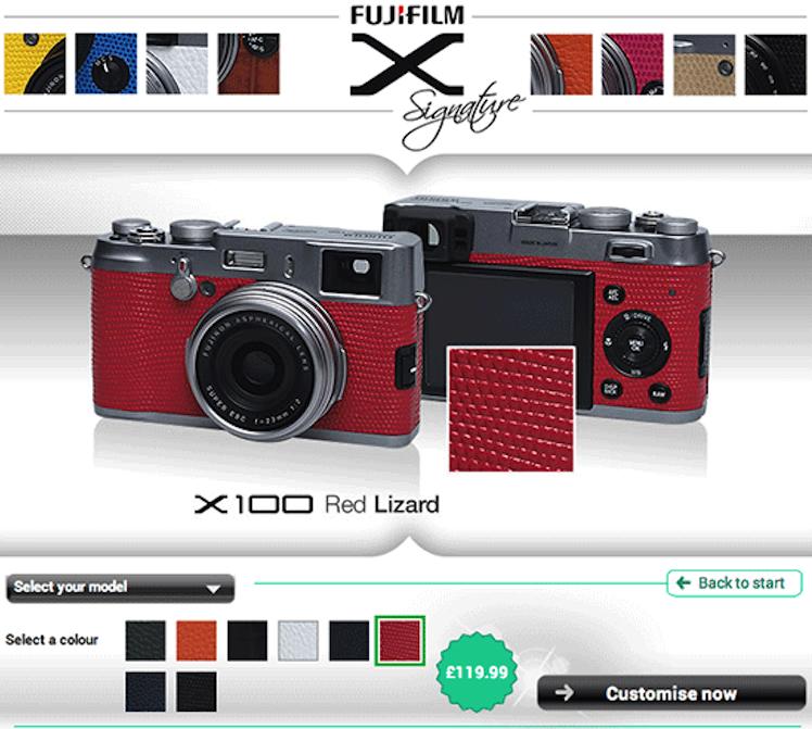 Fuji-X-cameras-service