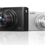 Fujifilm XQ1 Firmware Update V1.10 Available For Download