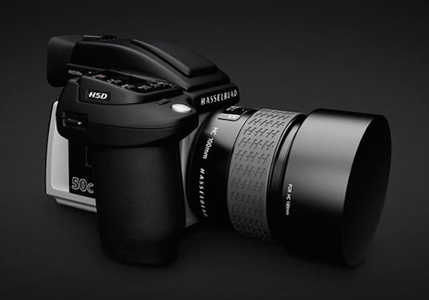 Hasselblad-H5D-50c-CMOS-medium-format-camera-side