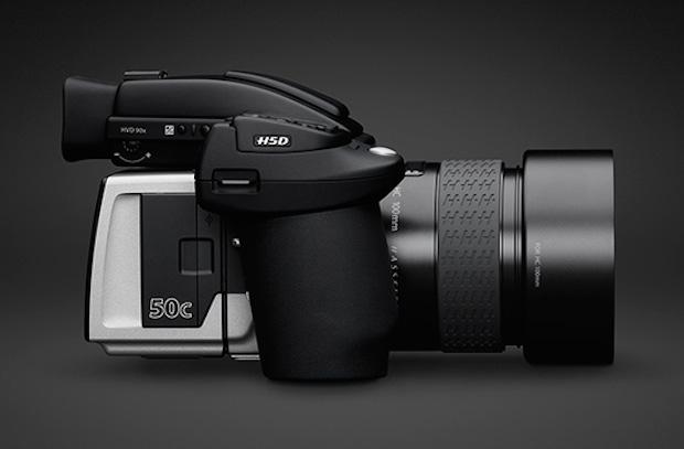 Hasselblad-H5D-50c-CMOS-medium-format-camera