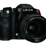 Leica S Medium Format Camera Review, Test Results
